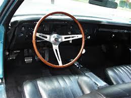 Chevelle Interior Kit 72 Chevelle Malibu Interior Images Reverse Search