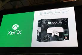 xbox one consoles and bundles xbox the master chief collection white xbox one bundle surfaces