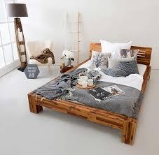 Bilder Schlafzimmer Amazon Amazon De Bloggerkooperationen Küche Haushalt U0026 Wohnen
