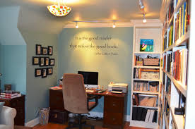 Beautiful Home Libraries by On A Tube In The Oconto And In The Shadow Of The Banyans Molly B