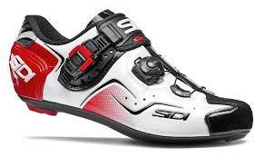 ladies motorbike shoes sidi cycling and motorcycling shoes and clothes