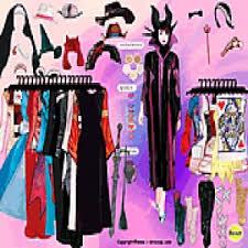 halloween costume dress up play halloween costume dress up flash