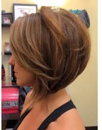Inverted Bob Frisuren by Best 25 Stacked Inverted Bob Ideas On Inverted Bob