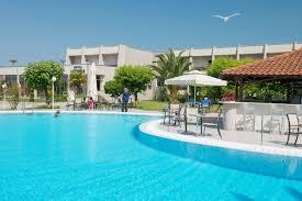 Six Flags Hotels Location Aethria Hotel