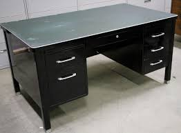 Vintage Office Desk 35 Best Vintage Office Furniture Images On Pinterest Vintage