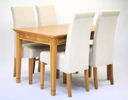 Oak Chairs Ikea Round Dining Table For Ikea Small Room And Chairs India Square