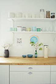 White On White Kitchen Ideas 111 Best Pastel Interior Inspiration Images On Pinterest Pastel
