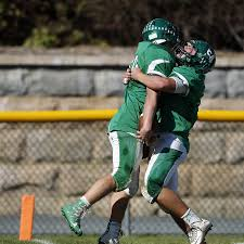 bangor pen argyl rivalry crosses generations as well as family