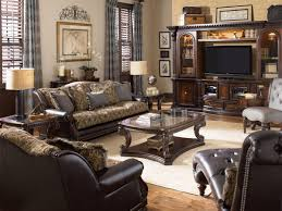 fairmont bob furniture living room set liberty interior fiona