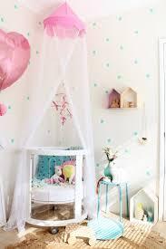 Fairy Lights Childrens Bedroom by 270 Best Children U0027s Bedroom Ideas Images On Pinterest Children