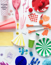 in party supplies 216 best party supplies ideas images on party time