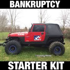 is a jeep wrangler worth it why you need to save with our deals at morris 4x4 center