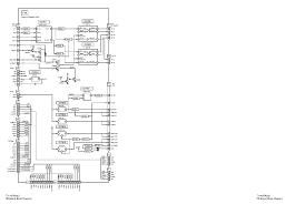 panasonic gph13du chassis tc p42c2 plasma tv sm service manual