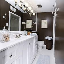 Bathroom Cheap Makeover Bathroom Ideas And Bathroom Design Ideas Southern Living