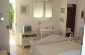chambre d hote vallauris chambre d hôtes à vallauris maison louijane chambres hôtes b b