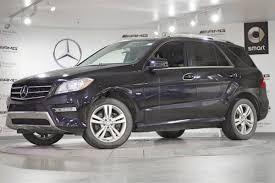 vehicle inventory mercedes benz heritage valley