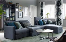 livingroom ideas living room ideas