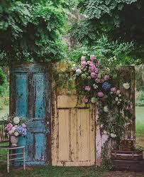 Wedding Backdrop Doors 99 Best Door U0026 Window Backdrops Images On Pinterest Wedding