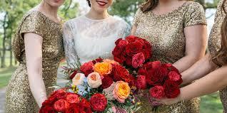 shannon collins photography philadelphia lgbtq wedding photographer