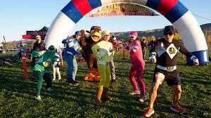thanksgiving day 10k quarry turkey half marathon 10k 5k u0026 little turkeys race