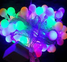 led spheres warm white canada best selling led spheres warm