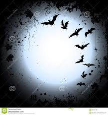 halloween background image bats halloween background