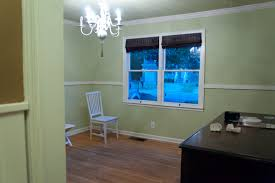 the problem with our dining room paint color u2014 christina elyse
