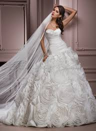popular wedding dresses most popular wedding dresses styles pictures ideas guide to