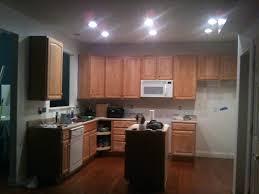 small l shaped kitchen layout ideas u shaped kitchen layout ideas small l with island marvelous
