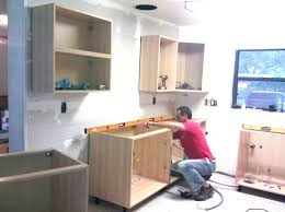 review of ikea kitchen cabinets interior ikea kitchen cabinets gammaphibetaocu com