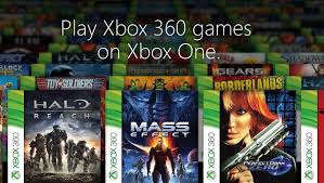 motocross madness xbox 360 complete list of all xbox one backwards compatibility games