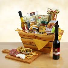 italian food gift baskets italian food gift basket olive balsamic vinegar pasta