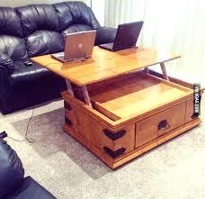 laptop desk for couch laptop sofa desk portable laptop desk stand narrow sofa table couch