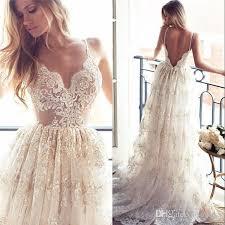 maternity wedding dresses cheap best 25 maternity wedding dresses ideas on maternity