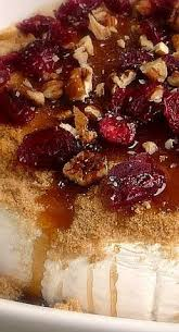 best 25 baked brie cranberry ideas on recipes with