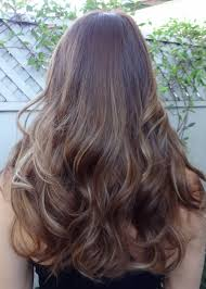 fall brown hair colors hair colors idea 2017