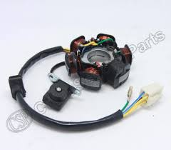 compare prices on zongshen atv parts online shopping buy low