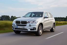 bmw hydrid bmw hybrid cars research pricing reviews edmunds