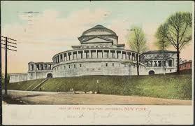 civil war thanksgiving civil war archives the bowery boys new york city history
