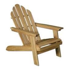 fauteuil demi lune fauteuil demi lune en teck huilé 80x67x84cm fauteuil chaise de