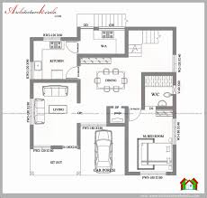 House Plans Under 2000 Sq Feet Modern House Plans Under 2000 Square Feet New Free House Plans 2000
