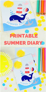951 best kids free printables images on pinterest crafts for