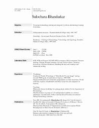download administrative clerical sample resume resume for study