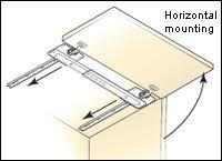 cabinet pocket door slides blum pocket door kits lee valley tools