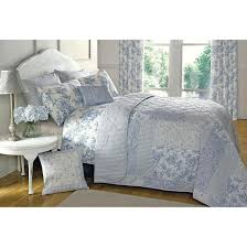 enchanting french toile duvet cover 38 french country toile duvet