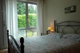 chambres d hotes arradon chambre d hôtes mont d hermine chambres d hôtes arradon