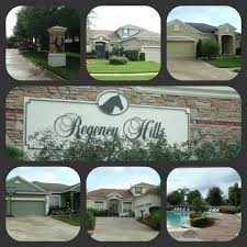 what u0027s my regency hills clermont fl home worth homes s