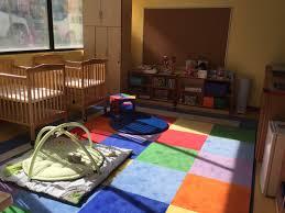 tender tots child care u0026 learning center bushwick williamsburg