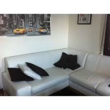 canape cuir angle but maison du canap maison canap en cuir canap en coupe meubles de