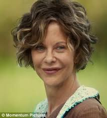 how to do the hairstyles from sleepless in seattle meg ryan and tom hanks co star in her directorial effort ithaca